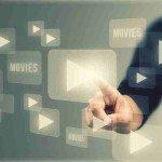 Live Stream TV, ¿Qué es y cómo funciona?
