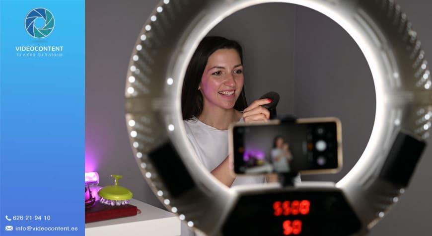 Live Stream TV, ¿Qué es y cómo funciona? | Videocontent Tu vídeo desde 350€ | live stream tv | web-tv, video-streaming