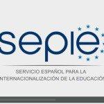Vídeo animado explicativo para SEPIE