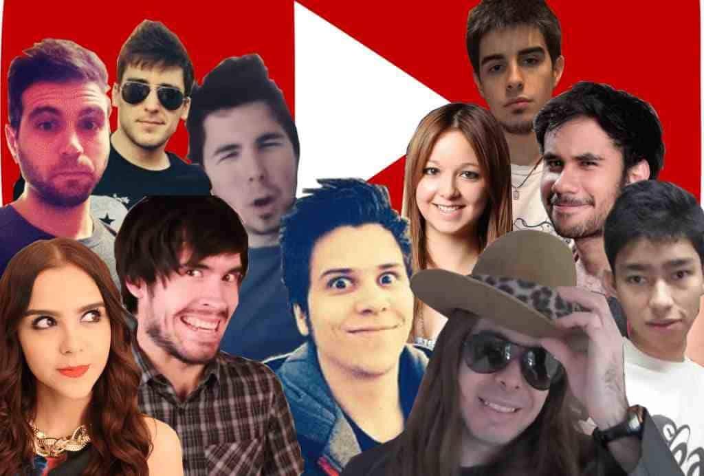 youtubers-mas-famosos-y-con-mas-seguidores