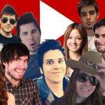 Youtubers más famosos y aquellos con más seguidores