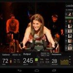 Spinning Peloton Cycle: ponte en forma con ejercicios en Streaming