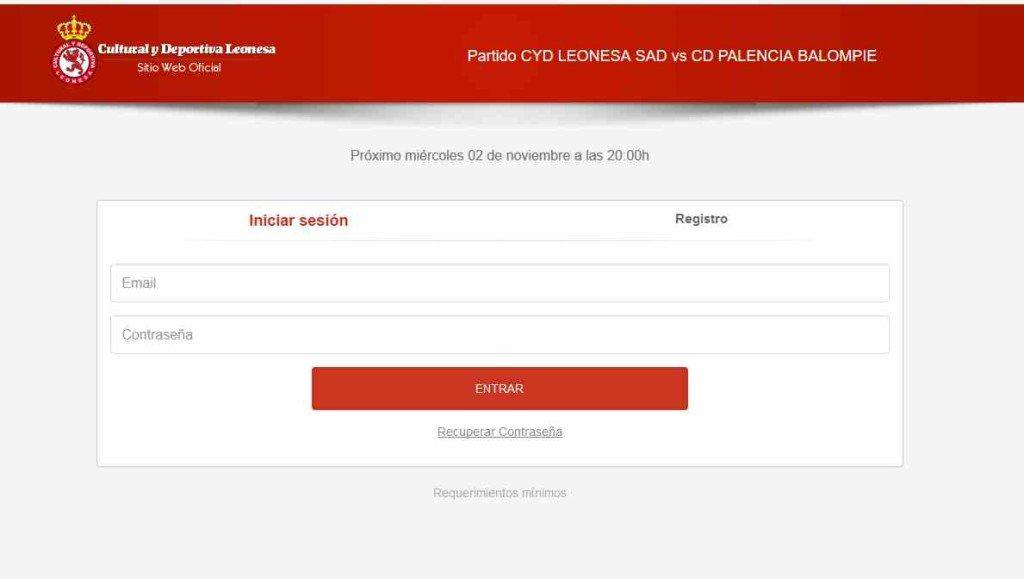 ver cultural leonesa vs cd palencia balompie online en ppv 1024x579 | Ver Cultural Leonesa vs CD Palencia Balompie Online en PPV