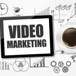 Vídeo marketing online: planificación de campañas | Videocontent Tu vídeo desde 350€ | video marketing online como planificar tus campanas 150x150 | video, marketing-online