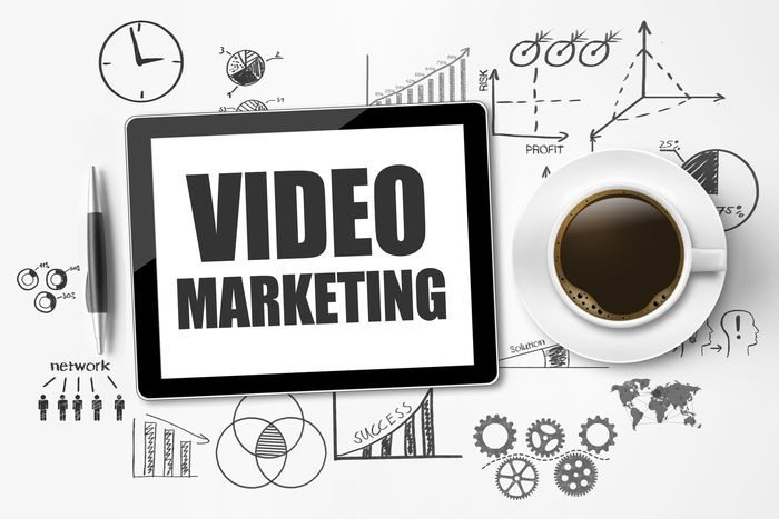 vídeo marketing online como planificar tus campanas