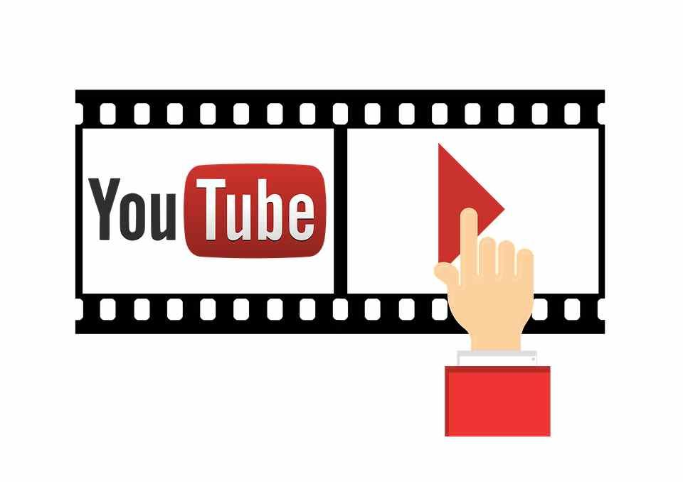 Youtube, la red social con mejor ROI