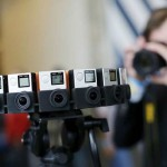 Cómo hacer vídeos en 360 grados interactivos: grabación y estrategia digital