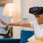 Cómo hacer vídeos en 360 grados interactivos: grabación y estrategia digital | Videocontent Tu vídeo desde 350€ | como hacer videos en 360 grados interactivos 150x150 | videos-interactivos, videos-360-grados