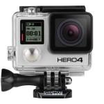 Cómo hacer vídeos en 360 grados