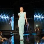 desfiles de moda en streaming min 150x150 | Filmora Video Editor: ¿qué es y para qué sirve?