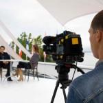 Ejemplos de vídeos corporativos para empresas de éxito