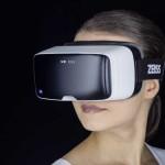 Realidad virtual móvil: ¿Qué necesitas a nivel técnico?