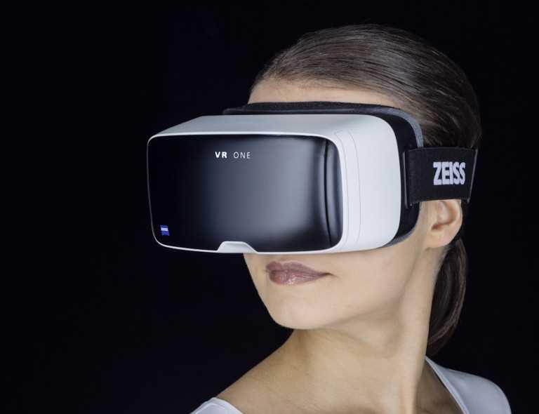 Realidad virtual móvil: ¿Qué necesitas?