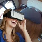 Realidad virtual inmobiliaria: ¿Cómo revoluciona el sector?