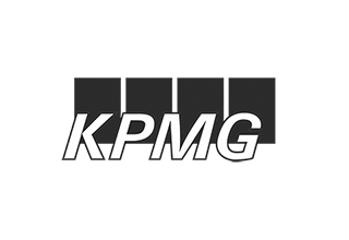 kpmg logo 1 | Ideas para crear un buen vídeo corporativo