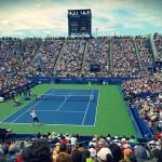 video streaming tennis live min 150x150 | Vídeo streaming con drones: ¿Qué opciones existen?