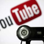 Youtube vídeo streaming y sus posibilidades en marketing
