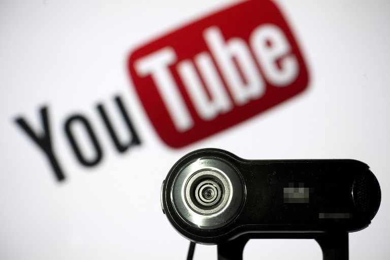 Youtube vídeo streaming y sus posibilidades en marketing | Videocontent Tu vídeo desde 350€ | youtube video streaming y sus posibilidades en marketing min1 | web-tv, video, video-streaming