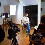 Vídeo entrevista: las principales claves para hacer un buen trabajo