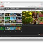 Editor de vídeos para Youtube: ¿Cómo funciona?