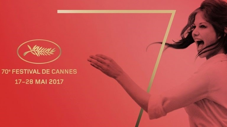 Festival de Cannes 2017: las mejores películas
