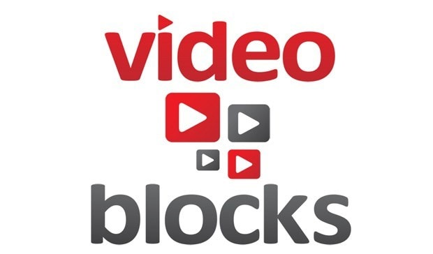 Videoblocks: ¿Qué es y qué ventajas ofrece? | Videocontent Tu vídeo desde 350€ | videoblocks que es y que ventajas ofrece min | videos-interactivos, videos-explicativos, videos-educativos, videos-de-producto, videos-de-empresas, videos-corporativos-videos, video, video-animacion, edicion-de-videos, actualidad