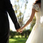Vídeos de bodas en Youtube: consejos y pasos a seguir