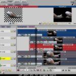 ZS4 Video Editor: cómo funciona y qué ventajas ofrece