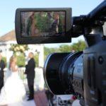 Vídeos de bodas espectaculares: conviértela en una experiencia inolvidable