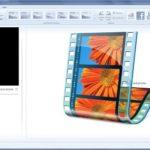 Editor de vídeos Movie Maker: características y funcionalidades