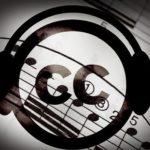 Música para vídeos corporativos gratis: ¿Dónde descargarla?