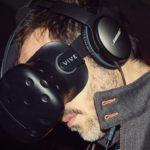 Realidad virtual de terror: tipos de contenidos