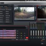 Lightworks editor de vídeo: características del programa | Videocontent Tu vídeo desde 350€ | lightworks editor de video min 150x150 | video, edicion-de-videos