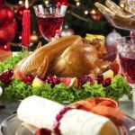 Vídeos de recetas de Navidad: ¿Dónde encontrarlos?