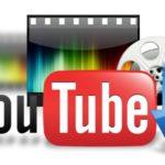 Descargar vídeos streaming: ¿Cómo hacerlo?