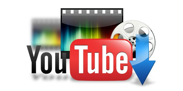 descargar videos streaming