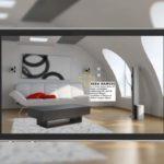 Ejemplos de realidad aumentada para proyectos de marketing