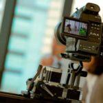 Equipo para grabar vídeos en streaming: todo lo que necesitas