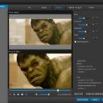 Edición de vídeos 4K: los mejores programas