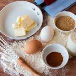 Vídeos de recetas fáciles