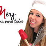 Youtube vídeos de recetas de cocina