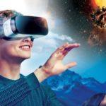 Aplicaciones para gafas VR: ¿Cuáles son las mejores?