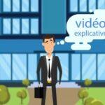 Crear vídeo explicativo online: Las mejores herramientas para hacerlo
