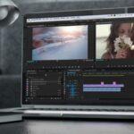 Edición de vídeos gratis: las mejores herramientas
