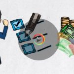 Cómo hacer vídeos explicativos animados: las mejores herramientas