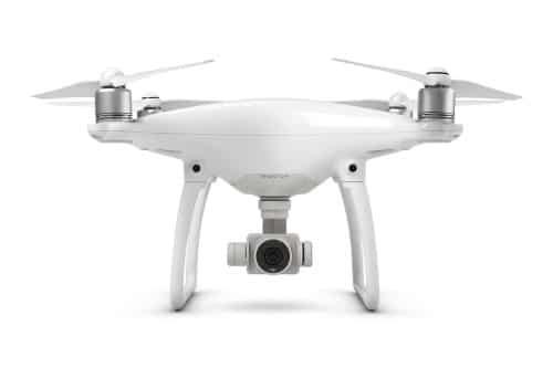 Precios de vídeos publicitarios: ¿Cuánto cuestan y qué debes tener en cuenta? | Videocontent Tu vídeo desde 350€ | drones profesionales | video, video-promocional