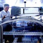 Vídeos de empresas industriales: ventajas y ejemplos