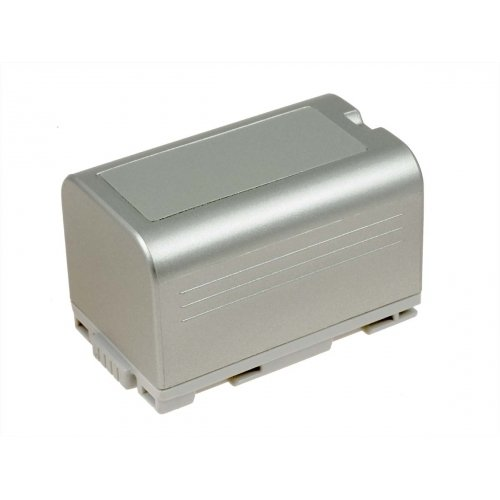 Batería para Panasonic NV-DS65 2200mAh