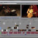 Efectos de evento de vídeo Sony Vegas: características y modo de uso