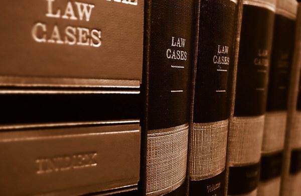 vídeos para abogados